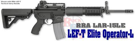 Left Two Stage Brake L by Lar 15lh Lef T Elite Operator L Left For Sale