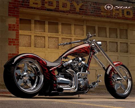 Chopper Wallpapers For Desktop 1280x1024