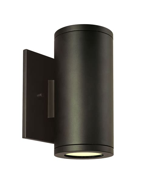 exterior wall mounted lights 20 loved outdoor wall lighting designs mostbeautifulthings