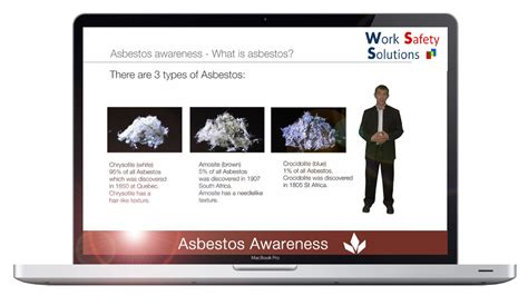 ukata asbestos awareness training cdm