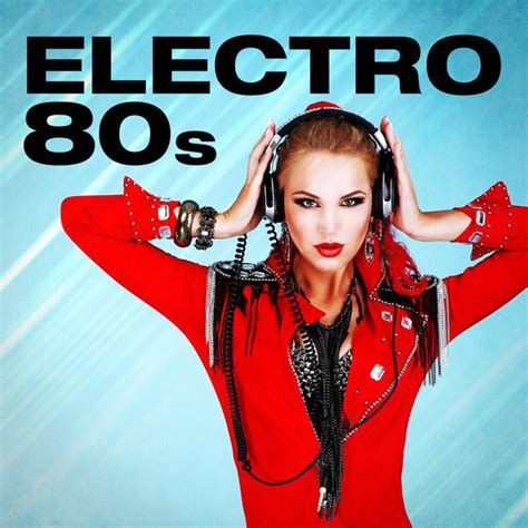 In the uk a whole wave of '80s electronic pop stars, from omd to the human league, acknowledged a debt. Various Artists - Electro 80s iTunes Plus AAC M4A - iTunes Plus AAC M4A   Music Released April ...