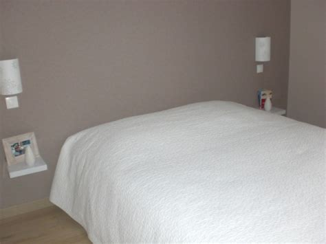 chambre peinture taupe papier peint dessin arbre à les abymes traduction anglais demande devis magasin papier peint