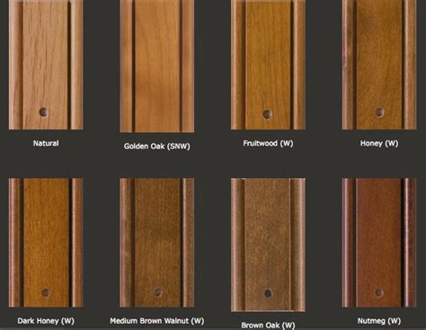 trying to decide between cherry and alder cabinet i ve decided on alder for our new kitchen cabinets i like