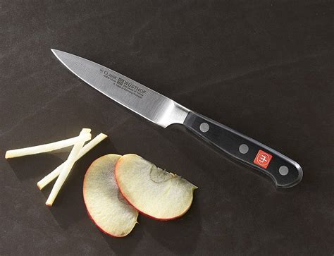 Best Paring Knives: Complete Guide with Reviews   Sous