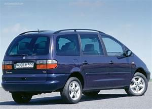 Volkswagen Sharan : volkswagen sharan specs 1996 1997 1998 1999 2000 autoevolution ~ Gottalentnigeria.com Avis de Voitures