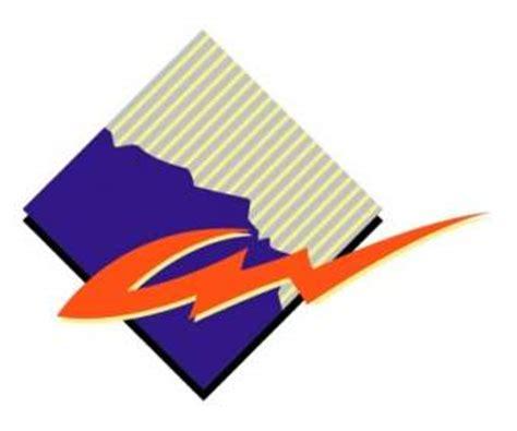 chambre des metier laurent du var chambre de commerce2 vector logo vector libre descarga