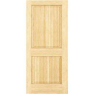 slab doors interior closet doors  home depot