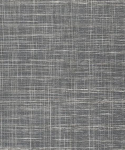 formica panels wall m5390 aluminium veil by formica product