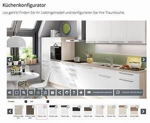 Kuchenplaner online ambiznescom for Küchenplaner online