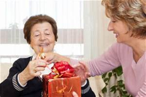 Make Caregiving Easier with a Caregiver Notebook Template