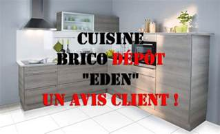 Montage Tablier Baignoire Brico Depot by Am 233 Lioration De Cuisine Plans Am 233 Lioration De Cuisine Planss