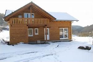 Traumhaus Am See : traumhaus ~ Frokenaadalensverden.com Haus und Dekorationen