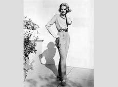 Dress Like Grace Kelly OZONWeb by OZON Magazine