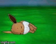 gif pokemon mine pokemon x pokemon y Pokemon XY Sylveon ...