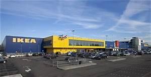 Ikea Nl Heerlen : ikea heerlen the netherlands ikea on ~ Buech-reservation.com Haus und Dekorationen