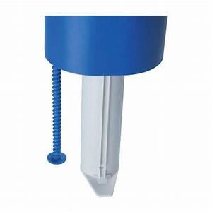 Sanibroyeur Silencieux Prix : wc silencieux affordable broyeur adaptable silencieux wp ~ Edinachiropracticcenter.com Idées de Décoration