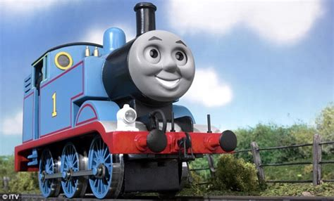 thomas  tank engine wallpaper  wallpapersafari