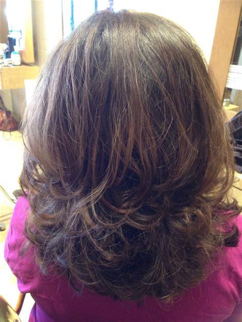 top   medium thin hair ideas  pinterest styles