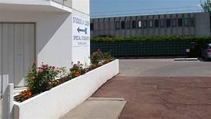 Garage Renault Saint Martin D Hères : grenoble saint martin d 39 h res campus de bissy ~ Gottalentnigeria.com Avis de Voitures