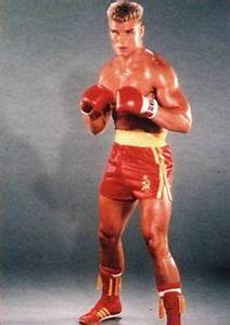 1000+ images about Ivan drago on Pinterest | Dolph ...