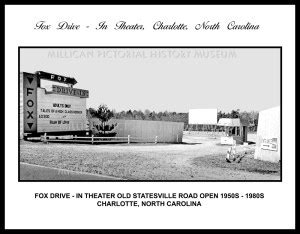 theaters millican pictorial history museum