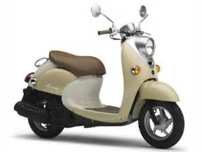 スクーター:原付スクーターの新車バイクを ...