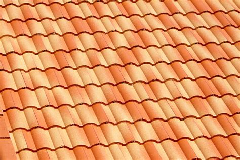 clay tile roof costs clay tile roofing installation