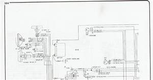 1972 Mustang Ignition Wiring Diagram Schematic