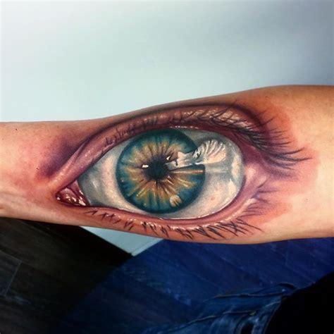 eye tattoos designs ideas  meaning tattoos