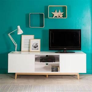 Site De Vente De Meuble : vente prive de meuble good cration de site internet de e commerce de vente de mobilier dans ~ Nature-et-papiers.com Idées de Décoration