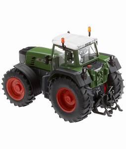 Siku Ferngesteuerter Traktor : siku fendt traktor 939 fjernstyret 6880 ~ Jslefanu.com Haus und Dekorationen