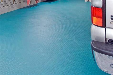 epoxy flooring richmond va epoxy flooring epoxy flooring company llc richmond va