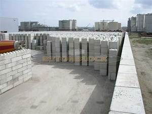 Beton In Form : 50 best betonblock waste ecology blocks images on pinterest cement concrete and ecology ~ Markanthonyermac.com Haus und Dekorationen