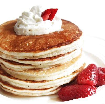 different pancake recipes basic pancake recipe serve with tea xcitefun net