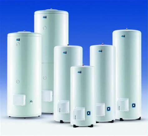 chauffe eau electrique 300l chauffe eau electriques tous les fournisseurs chauffe eau electrique vertical chauffe eau