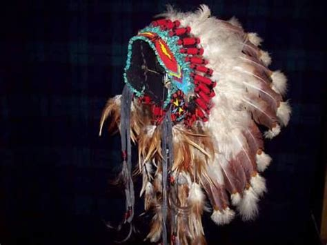 859 Best Images About ♥♥american Native Indian Heritage