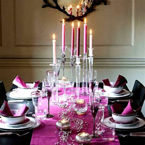 christmas dinner party themes home party ideas