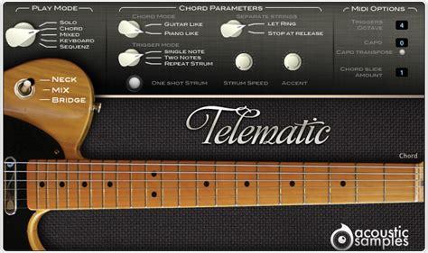 Vst Electric Guitar Download Scheeperp
