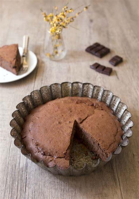 recette cuisine gateau chocolat gâteau au chocolat de cyril lignac recette cyril lignac les meilleures recettes et recettes
