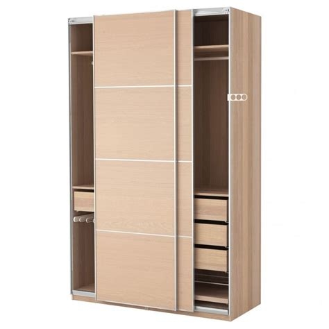 Wardrobe Cabinet With Drawers by 19 Best Cabinet Drawers Images On Wardrobe