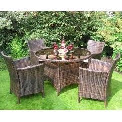 rattan all weather garden furniture reviews garden