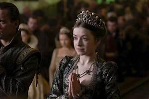 Lady Mary - Lady Mary Tudor Photo (30355315) - Fanpop