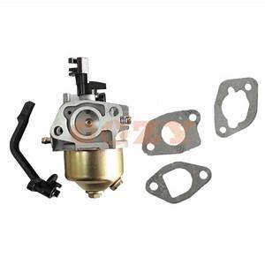 Huayi Carburetor Gasket Generator Fit For Honda Gx160