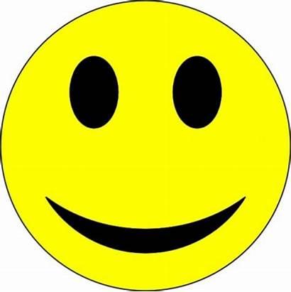Clipart Smiley Face Sad Faces Panda