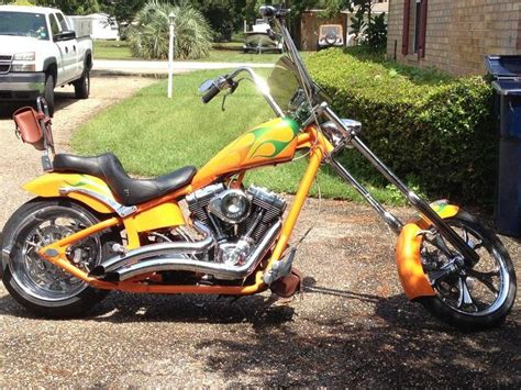 American Classic Motors War Eagle For Sale / Find Or Sell