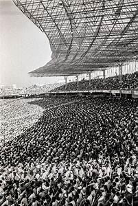 Eden Gardens Stadium | HCP