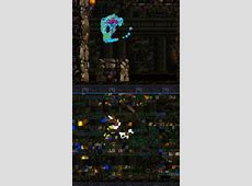 List of Donkey Kong Country 2 Diddy's Kong Quest glitches