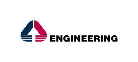 Engineering Ingegneria Informatica Sedi Engineering Cerca 500 Nuove Figure Per Tutte Le Sedi