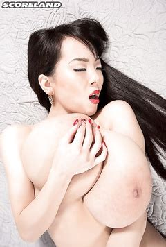 Pussy Pubic Hair Sexy Erotic Girls