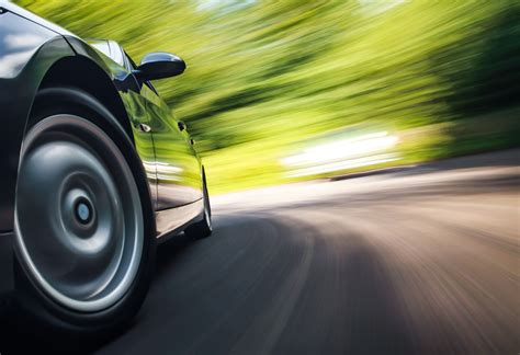 How to Drive Fast While Staying Safe: 9 Helpful Tips to Know
